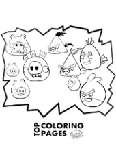 Topcoloringpages.net