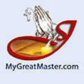 My Great Master