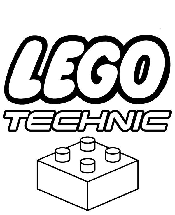 [Najbardziej lubiany] Lego Spiderman Kolorowanka