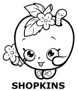 coloring pages to print # 49