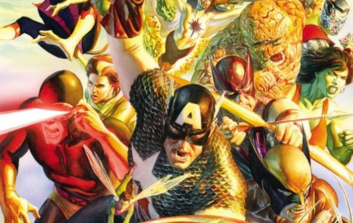 L'après Avengers 4 quelles conséquences pour l'univers Marvel