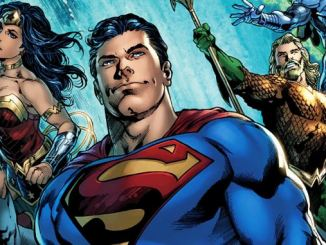 Bendis fait table rase du passé de Superman [Man Of Steel #1-6, la critique]