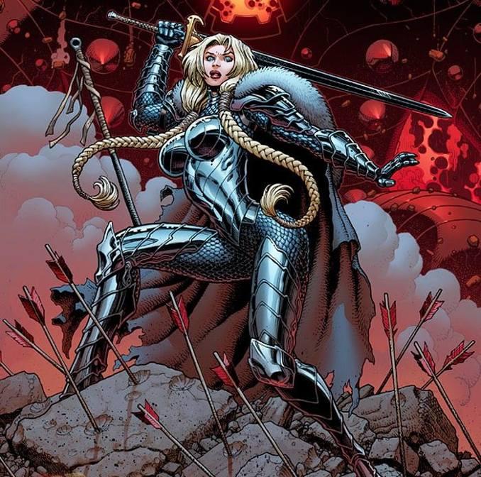 DC COMICS SUPER HERO FILLES ~ grande sélection de plus à venir