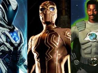films superhéros étranges nanars