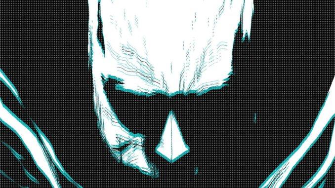 Batman the smile killer