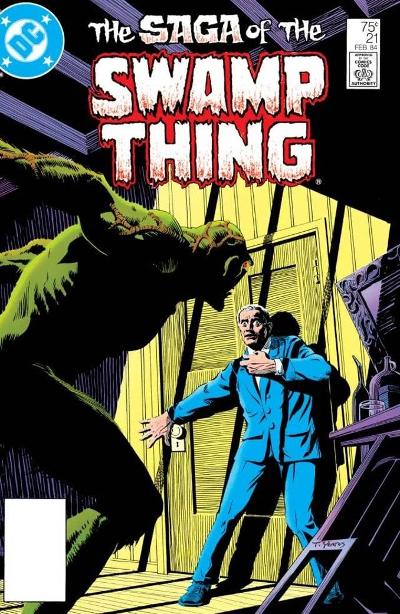 Fabian Nicieza Give me Five 5 comics essentiels a découvrir