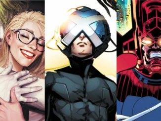best of comics 2020 france
