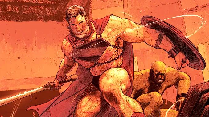 Top Comics - Page 7 Future-state-semaine-3-review-critique-decouvrez-les-nouveaux-futurs-de-batman-nightwing-wonder-woman-superman-catwoman-et-shazam-1