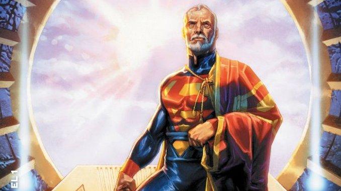 Top Comics - Page 7 Future-state-8e-et-derniere-semaine-review-critique-fin-des-aventures-futuristes-pour-bruce-wayne-batman-superman-suicide-squad-lex-luthor-aquaman-la-maison-el-et-la-legion-des-superheros-banni%C3%A8re