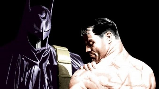 Top Comics - Page 7 Batman-mythology-bruce-wayne-review-critique-decouvrir-la-passionnante-histoire-de-lhomme-derriere-le-mythe