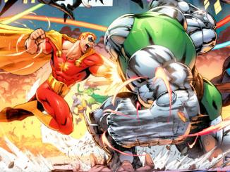 comics heroes reborn