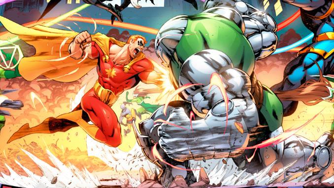 Top Comics - Page 7 Comics-heroes-reborn-1-avis-review-critique-quand-marvel-remplace-les-avengers-par-un-pastiche-de-la-justice-league