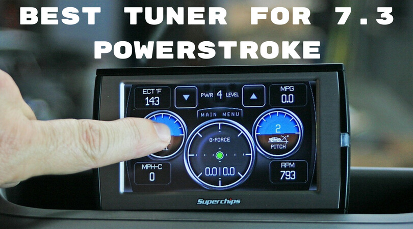 7 3 powerstroke 97 4l80e wiring diagram best tuner for top 5 picks compared