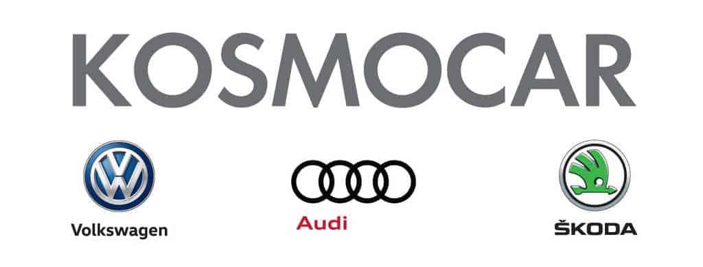 Αμεση, δωρεαν διαθεση αυτοκινητων απο την Kosmocar σε οσους καταστραφηκε το οχημα τους στις προσφατες πυρκαγιες στην Αττικη