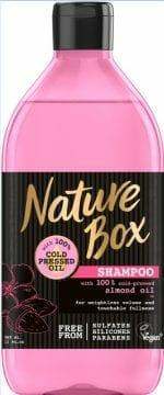 Ανακαλυψτε τη φυσικη σας ομορφια με το  Nature Box!