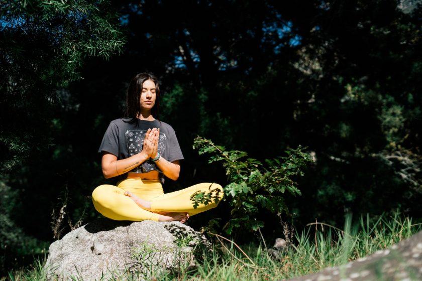 Spiritualiteit: Alles wat je erover moet weten
