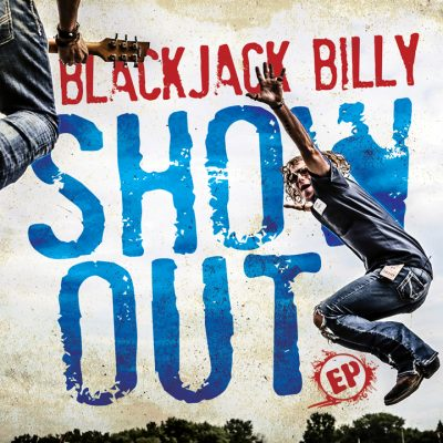 blackjack_billy_show-out_ep_web