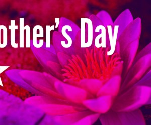 mothers-day-playlist