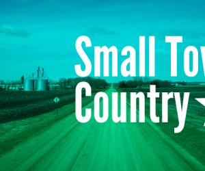 small-town-country