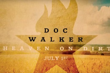 doc-walker-heaven-on-dirt