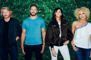 little-big-town-headline-sunfest-2017