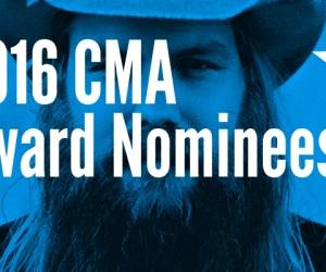 2016-cma-nominees-playlist