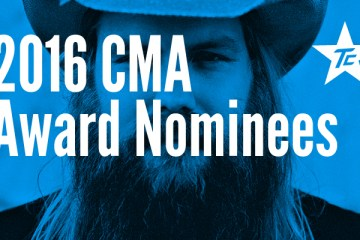 2016-cma-nominees-playlist