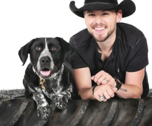 top-country-dogs