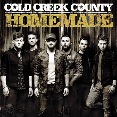 Cold Creek County - Homemade 400x400