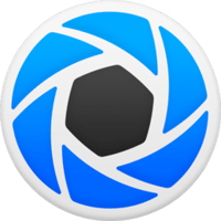 Keyshot 9.2.86 Crack + Serial Key & Latest Keygen 2020 Free Download