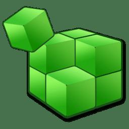 Auslogics Registry Cleaner 8.2.0.2 Crack