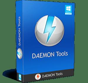 serial para daemon tools lite 10.8