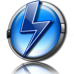 DAEMON Tools Lite 10.9.0 Crack + Serial Number Full Free Download