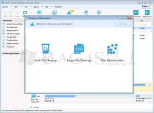 licence code for easeus partition master 12.10