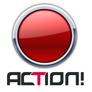 Mirillis Action 3.5.2 Crack Product Key Full Free Download