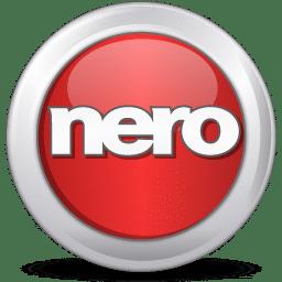 Nero 2020 Platinum v21.0.01200 Crack