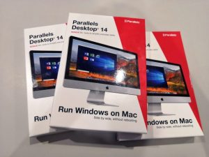 parallels desktop 14 activation key free