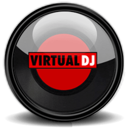 Virtual DJ 8.2Crack