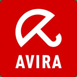 Avira Optimization Suite 1.2.122.27919 Crack