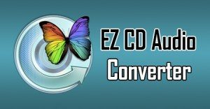 EZ CD Audio Converter 9.3.1.1 Crack Full Keygen 2021 Free Download