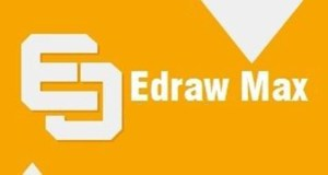 Edraw Max 9.4.1 Crack 2020 {Latest Version}