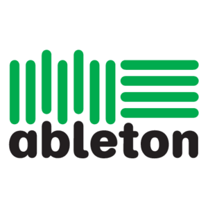 Ableton Live Crack 10.1.1