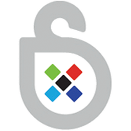 Sticky Password 8.2.1.225 Crack