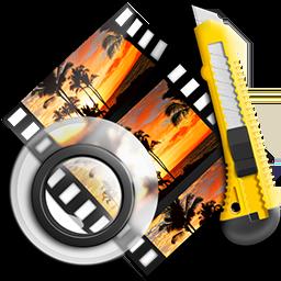 AVS Video ReMaker 6.3.2 Crack
