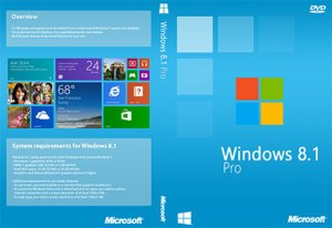 how to download windows 8.1 product key generator