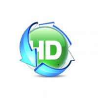 HD Video Converter Factory Pro 17 Crack
