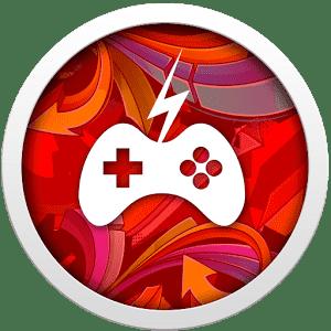 Razer Cortex Game Booster 9.0.72.876 Crack