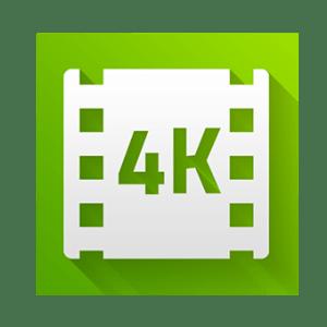 4k Video Downloader Crack 4.16.0.4250 Full License Key
