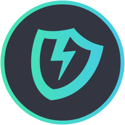 IObit Malware Fighter 8.0.2.592 Crack Free Download