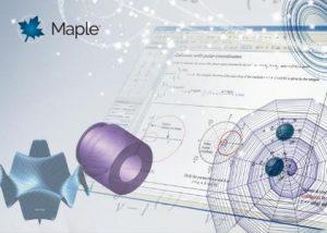 maplesoft maple 2017 crack